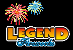 Legend Fireworks